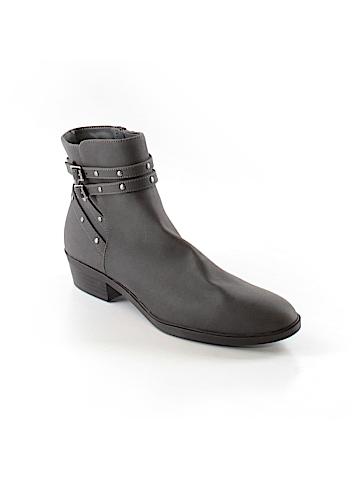 Chaps  Ankle Boots Size 34.5 (EU)