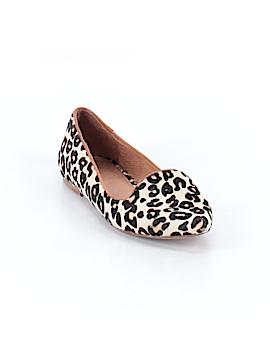 Joie Flats Size 35 (EU)
