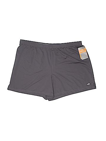 Champion Athletic Shorts Size XL