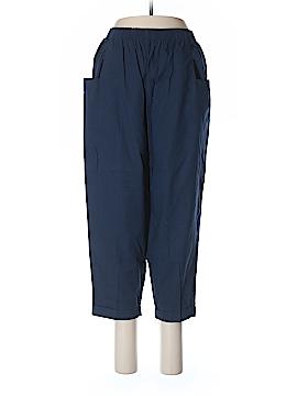Venezia Sport Casual Pants Size 18 (Plus)