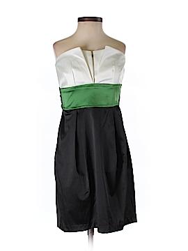 Jump Cocktail Dress Size S