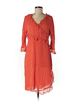Philip Dicaprio Casual Dress Size 10