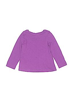 Tahari Long Sleeve T-Shirt Size 12 mo