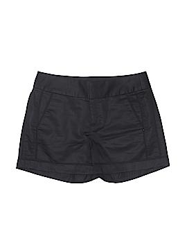 Banana Republic Factory Store Dressy Shorts Size 4