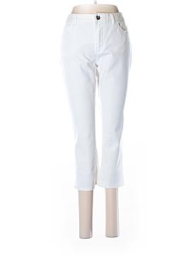Chaps Jeans Size 6