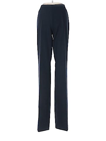 Akris punto Wool Pants Size 2