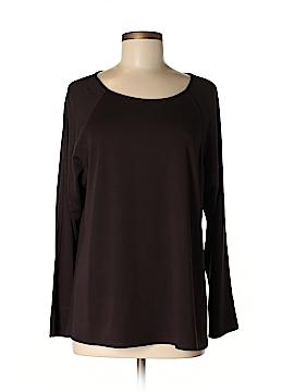 Natori Pullover Sweater Size M