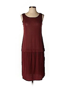 Anne Klein Casual Dress Size XS