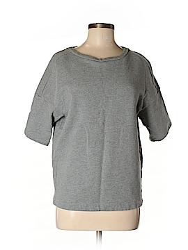 DemyLee Sweatshirt Size M