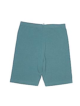 Cherokee Shorts Size L