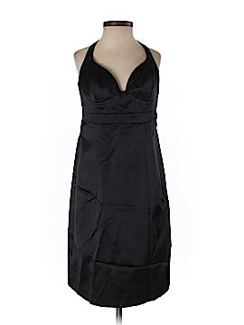 Nicole Miller New York City Casual Dress Size 4