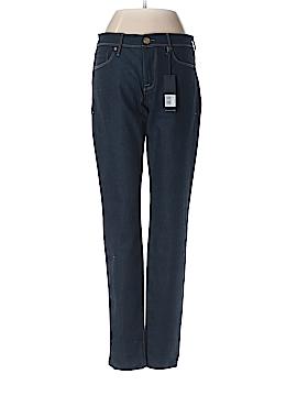 David Bitton Jeans 27 Waist