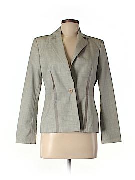 Exte Wool Blazer Size 42 (EU)