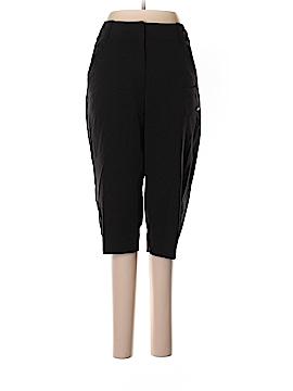Tehama Dress Pants Size 8