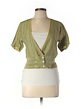 HWR Cardigan Size L