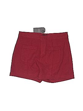 PPLA Clothing Shorts Size M