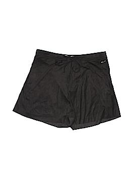 PPLA Clothing Shorts Size S