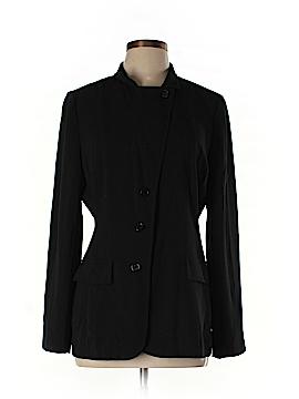 Metro Style Jacket Size 10