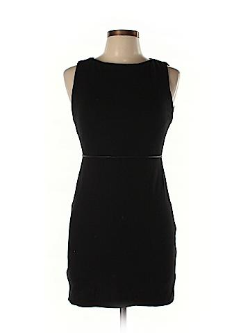 Alice + olivia Casual Dress Size 6