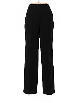 Dialogue Dress Pants Size 6
