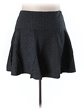 Lane Bryant Casual Skirt Size 28 (Plus)
