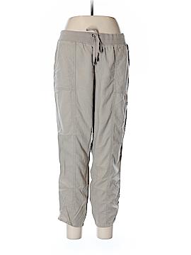 SONOMA life + style Linen Pants Size 16