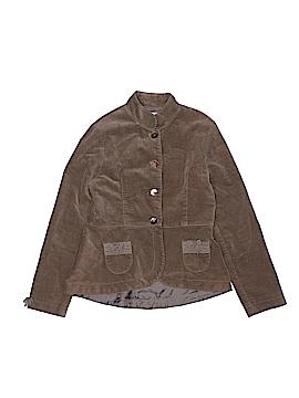 Floriane Blazer Size 8