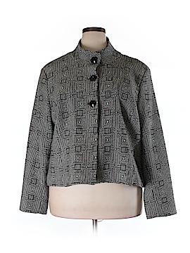 Austin Reed Wool Coat Size 20W (Plus)