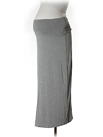 Gap Casual Skirt Size M (Maternity)