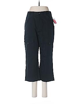 Saffron Casual Pants Size 8