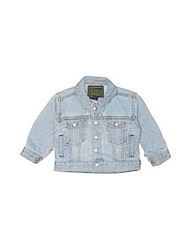 Baby Gap Denim Jacket Size L (Youth)