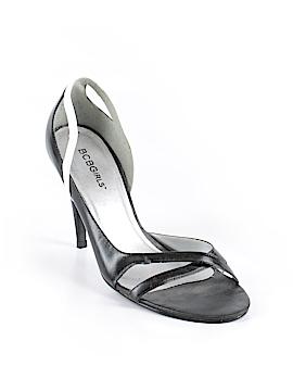 BCBGirls Heels Size 9 1/2