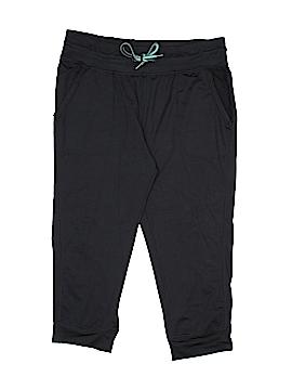 Green Tea Casual Pants Size M