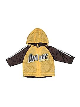 Avirex Windbreaker Size 18 mo