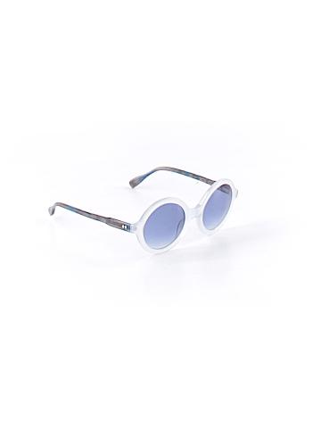 10 Crosby Derek Lam Sunglasses One size