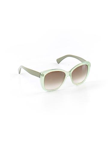 Alexander McQueen Sunglasses One Size