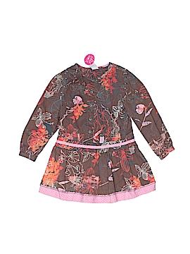 Cakewalk Dress Size 4
