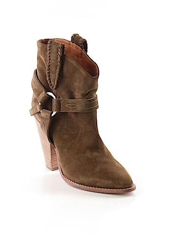 Etoile Isabel Marant Boots Size 38 (EU)