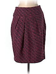 Eva Franco Women Casual Skirt Size 6