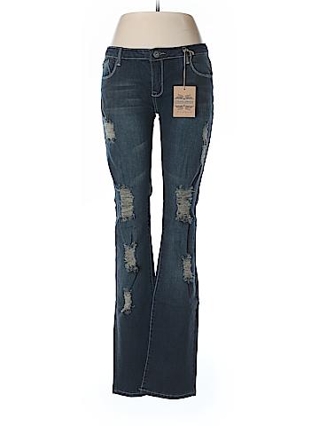 Liberation Jeans Size 11