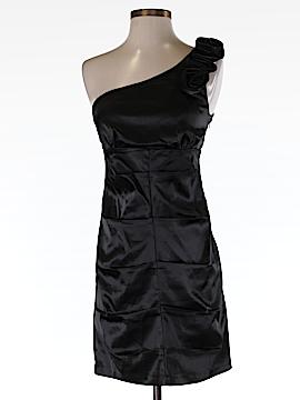 Love Tease Cocktail Dress Size 3