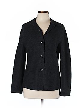 Valerie Stevens Wool Coat Size 12