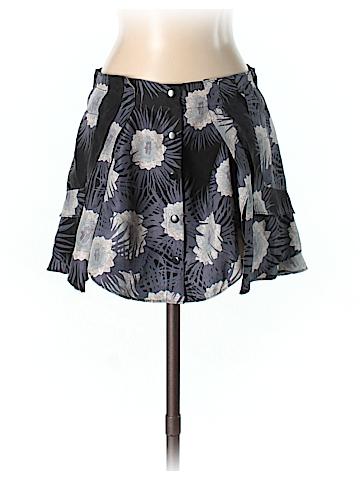 Proenza Schouler Casual Skirt Size 0