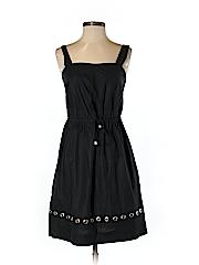 MICHAEL Michael Kors Women Casual Dress Size 2 (Petite)