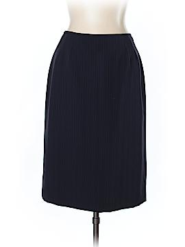 Kasper A.S.L. Casual Skirt Size 10
