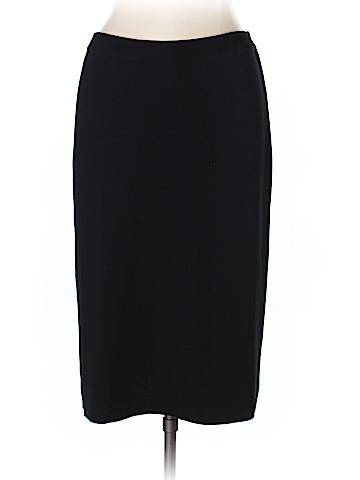 Grace Casual Skirt Size L