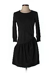 Thread Social Women Casual Dress Size S