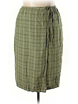 Elizabeth Casual Skirt Size 18 (Plus)