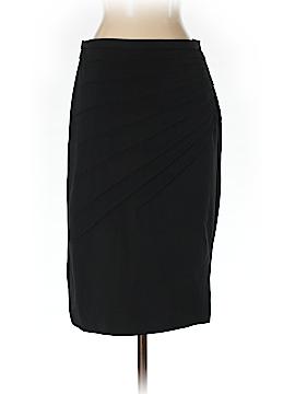 Catherine Malandrino Casual Skirt Size 4