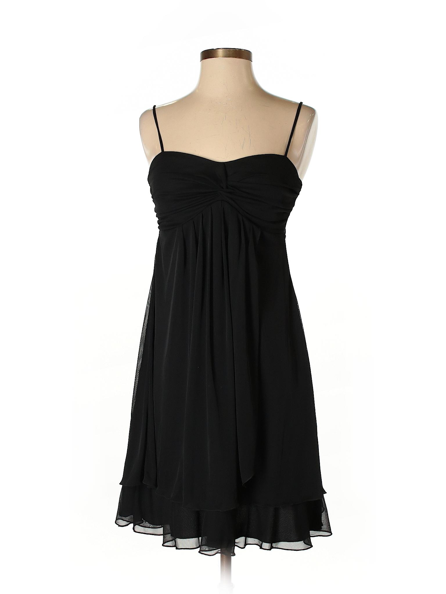 winter Dress Boutique Y Casual Studio pqznPwXa